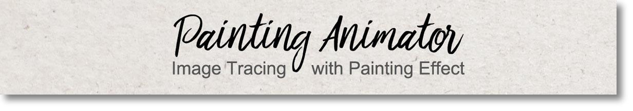 Painting Animator - 1